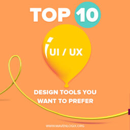 Top Ten Ui Ux Design Tools You Want To Prefer While Designing